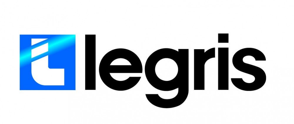 Logo Legris